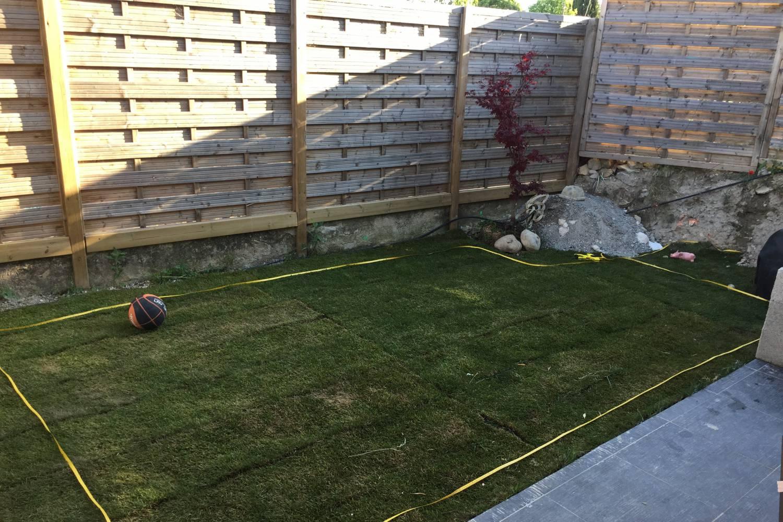 Concept design piscine jardin spa marseille aix en - Petite piscine couverte ...