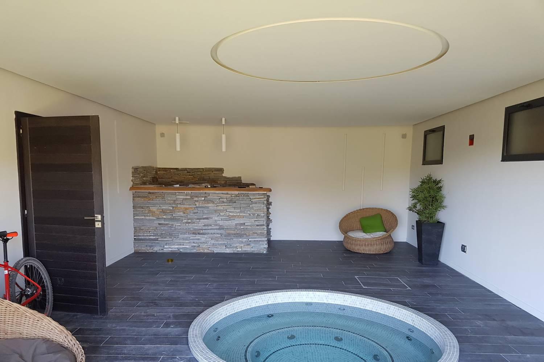 concept design piscine jardin spa marseille aix en. Black Bedroom Furniture Sets. Home Design Ideas