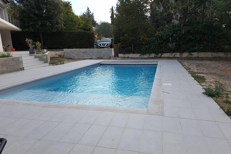 Concept design piscine jardin spa marseille aix en for Concept piscine design